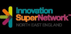 Innovation SuperNetwork logo