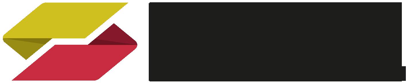 NBSL Logo